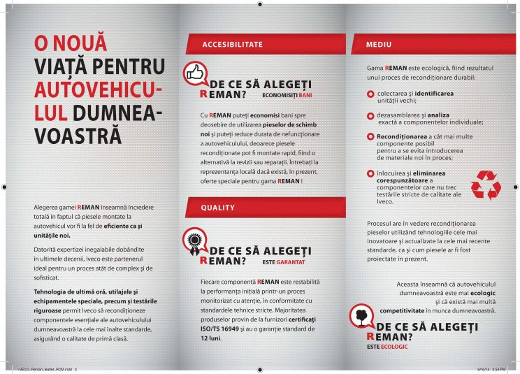 Iveco Reman leaflet RO_Page_2